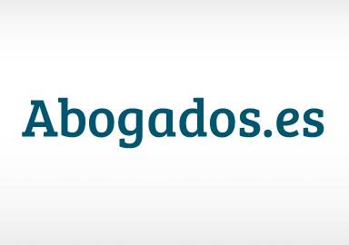 Ilustre Colegio De Abogados De Huesca Bienvenido A La